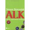 Alk-fast-ein-medizinisches-sachbuch