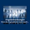BDP-Broschuere-Angst-2013