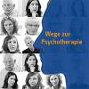 BPtK-Broschuere_Wege_zur_Psychotherapie